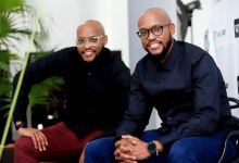 Wapi Pay raises $2.2m funding to digitise Africa-Asia trade payments
