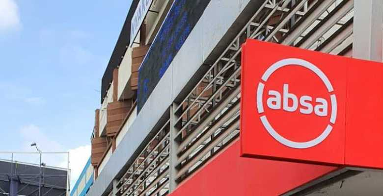 Absa partners with Melanin Kapital to launch unsecured lending for women-focused startups in Kenya
