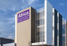 Africa Data Centres unveils new data centre in Johannesburg, South Africa