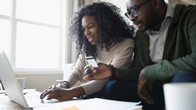 African Banks Turn to IBM Hybrid Cloud and AI Solutions to Accelerate Digital Innovation