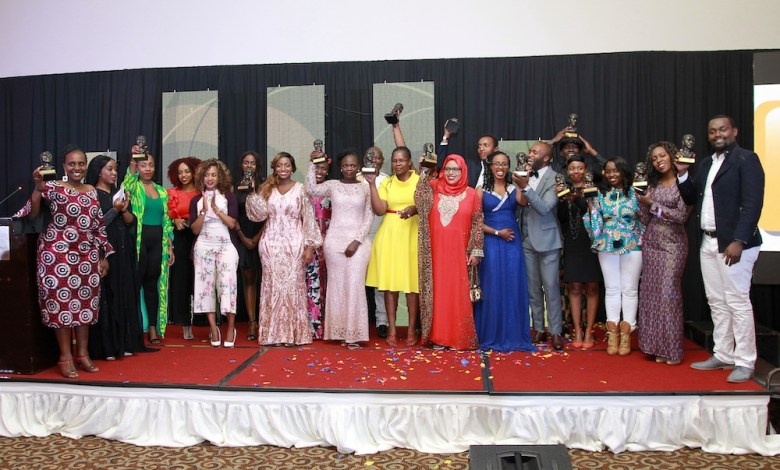 BAKE Awards 2021 Officially Launched