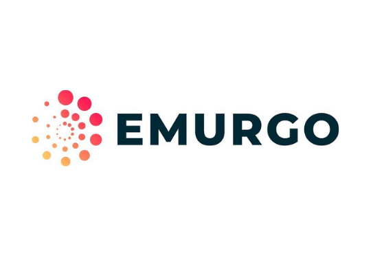 EMURGO launches $100m Cardano ecosystem investment vehicle for early and growth stage startups