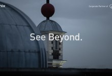 Infinix Zero X to Be Unveiled At the Royal Observatory in London on September 13th