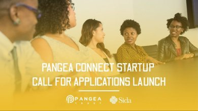 Pangea Trust opens applications for its Startup Connect Programme