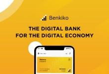 Benkiko Finance - Making Cryptocurrencies Easier To Use