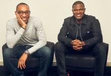 Nigerian Fintech Startup Brass Secures $1.7M Financing Round