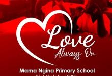 CSR: Itel Kenya to donate desks, kids pads and laptops to Mama Ngina Primary School Nakuru