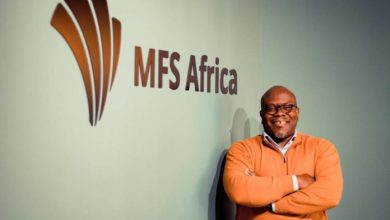 MFS Africa signs agreement to acquire Nigerian fintech startup Baxi