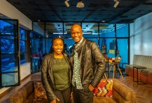 MARKUP Kenya is partnering with podcast producing company SemaBOX to create and produce a new agri-business podcast series.