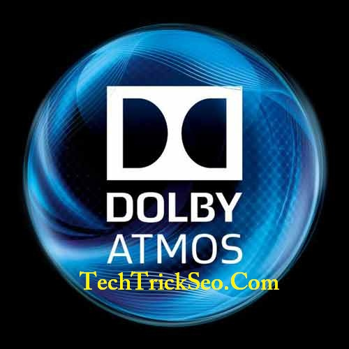 How To Install Dolby Atmos Audio in any Android Device Jelly Bean, Kitkat, Lollipop & Marshmallow