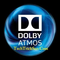 [ZIP] How To Download & Install/Uninstall Dolby Atmos Audio On Android Device Jelly Bean, Kitkat, Lollipop, Marshmallow & Nougat [Root & No Root] 2017