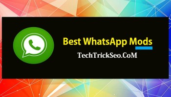 Download gbwhatsapp apk gb whatsapp 2018 latest version v6.40.1 for android