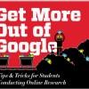 google-tricks-shortcut-command