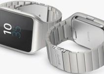 a-trendy-smart-watch