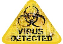 how-do-antivirus-programs-detect