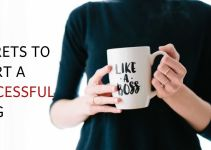 How-to-Start-a-Successful-Blog-beginner guide