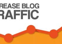Increase-Blog-Traffic-To-My-Blog