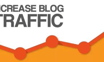 Increase-Blog-Traffic-To-My-Blog