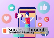 Success-through-Social-Media-Advertising-Marketing