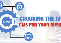 Choose-the-Right-CMS-Platform-for-Your-Business
