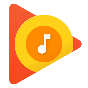 Top 5 Music Apps for Android
