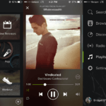 [Latest] Spotify Premium Apk , Spotify Mod Apk Free Download 2016