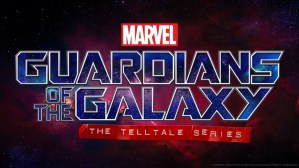 Telltale Games Working on Guardians of the Galaxy Game for 2017