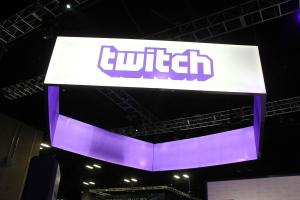 Twitch – Effortless Streaming for Gamers