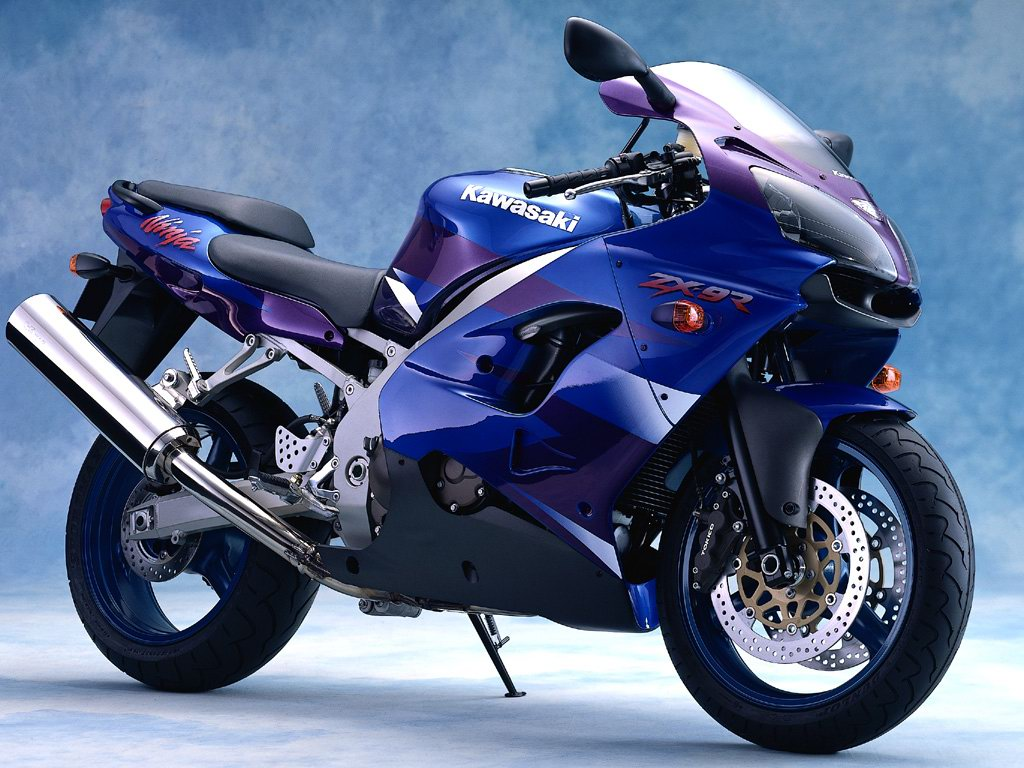 Super Cool Bikes Hd Wallpapers