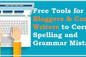 grammar check paragraph free