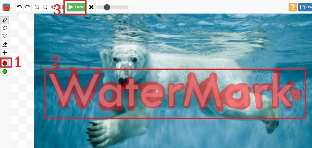 Shutterstock Without Watermark