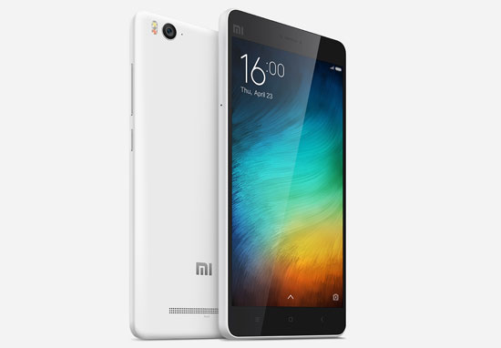 Unofficial CM14 1 Bring Android 7 1 1 to Xiaomi Mi4i (How to