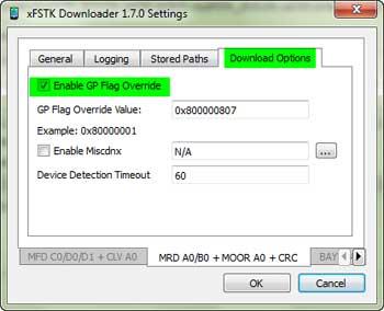 xfstk-tool-settings-option