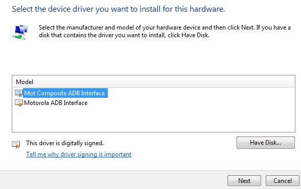 Download Free Oppo A3s ADB Driver - Adb Interface