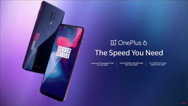 How to Get Always on Display on OnePlus 6, OnePlus 5
