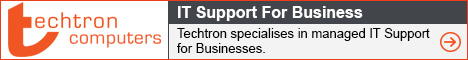 IT-Support-Service---Banner