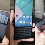 blackberry_priv_techturismo