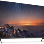 Xiaomi Mi TV3 techturismo