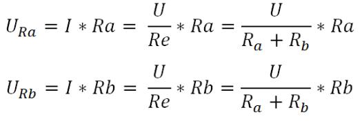 Ohm's law 2