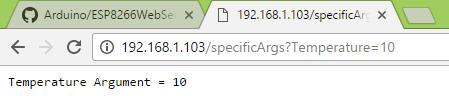 esp8266-webserver-query-parameter-found