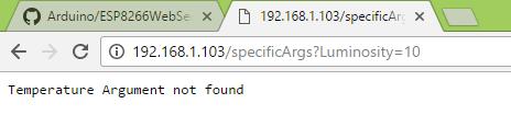 esp8266-webserver-query-parameter-not-found