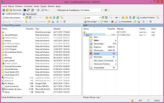 linkit-smart-winscp-delete-file