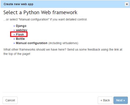 python-anywhere-flask-app