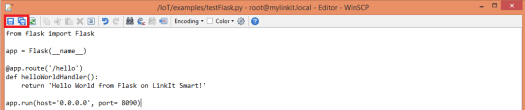 winscp-save-flask-file