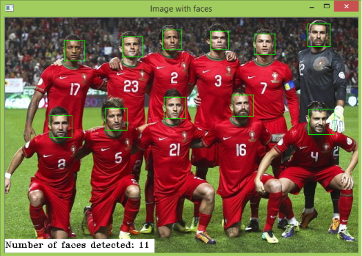 Python OpenCV face detection.png