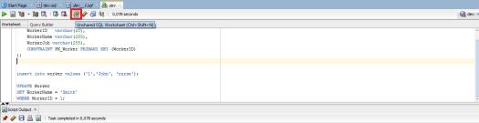 SQL Developer unshared worksheet.png