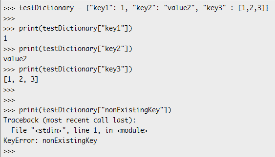 ESP32 ESP8266 Acessing elements of dictionary in MicroPython.png
