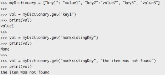 ESP8266 ESP32 MicroPython dictionary get method.png