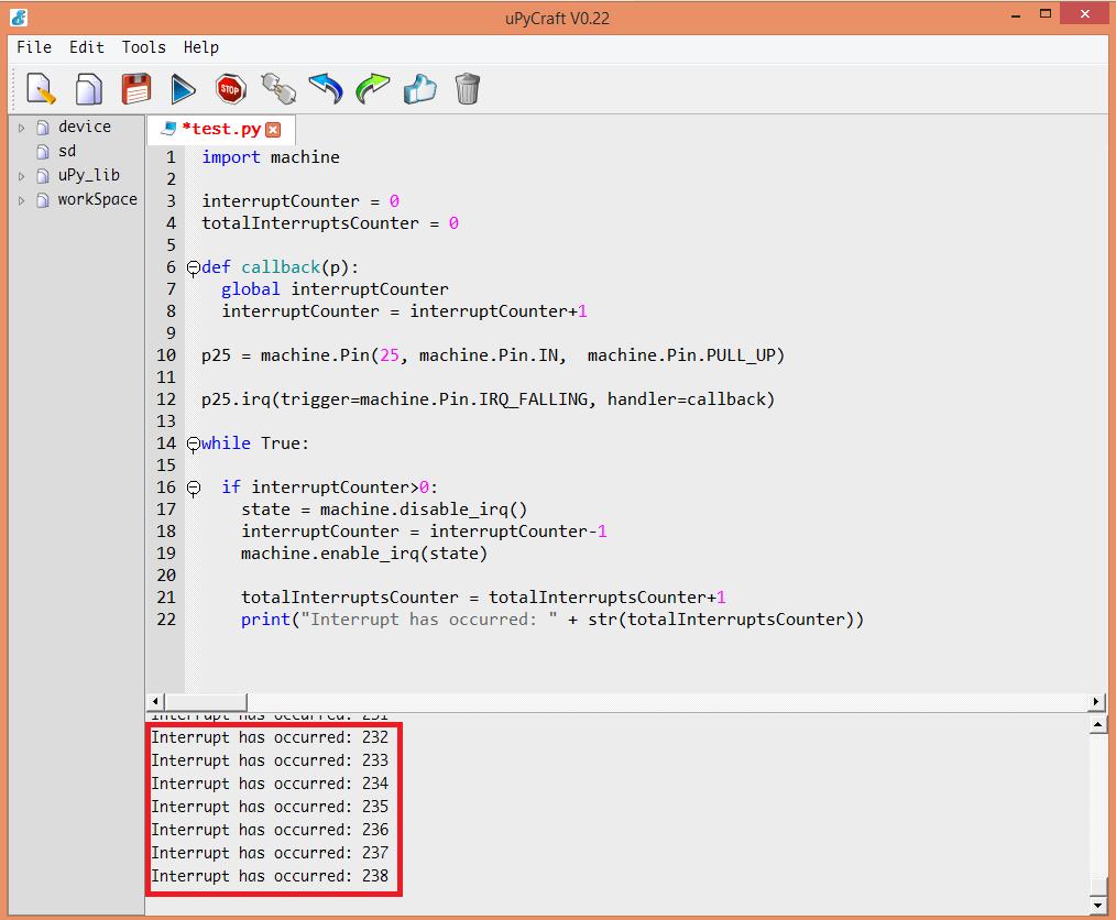 ESP32 MicroPython external pin interrupt.png