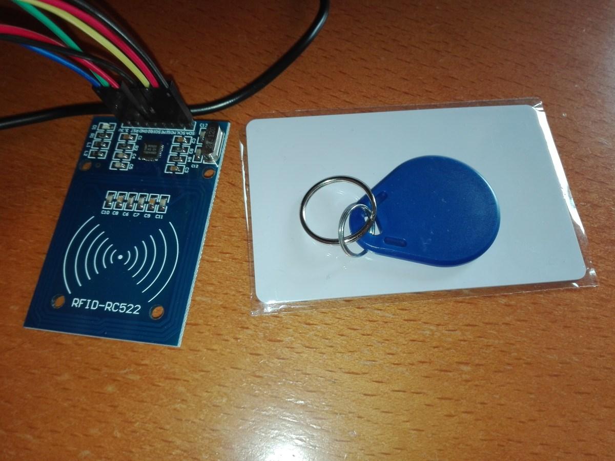 MFRC522 RFID module.jpg